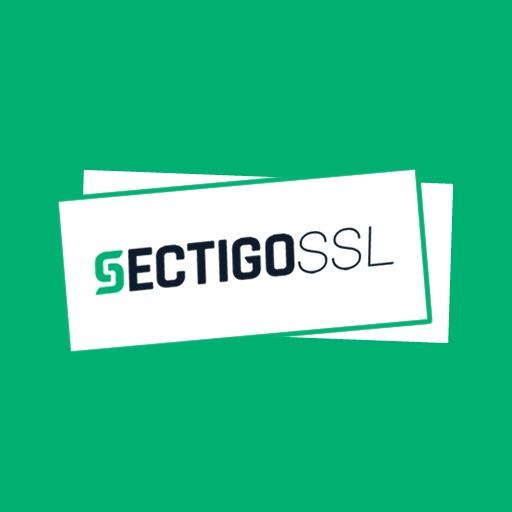 セクティゴSSL